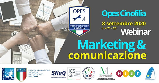 marketing-comunicazione.jpg