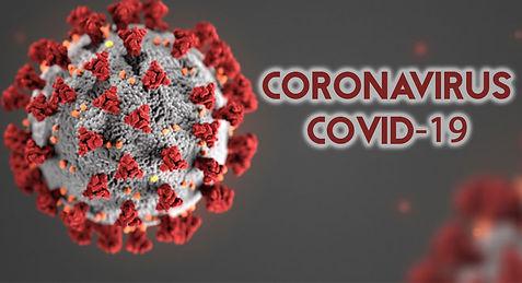 AIAV-Banner-Coronavirus-COVID-19.jpg
