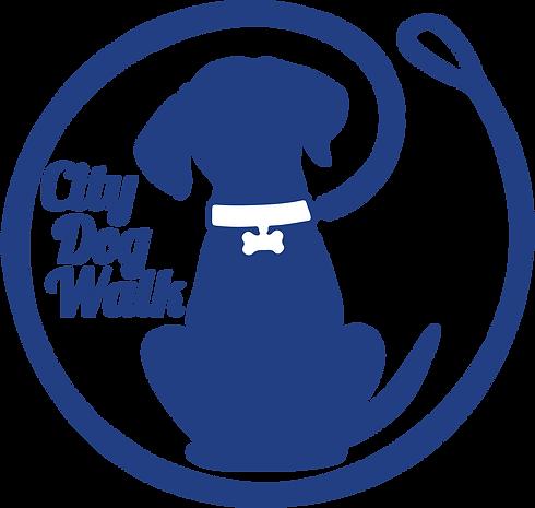 logo-citydogwalk.png