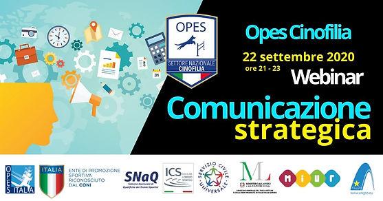 comunicazione-strategica.jpg