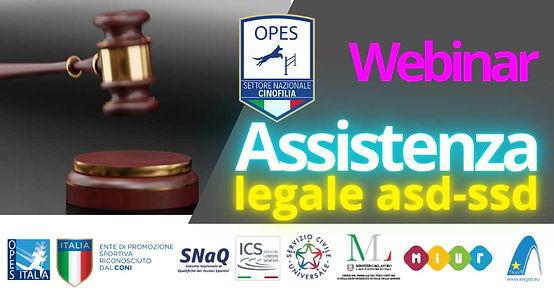webinar-assistenza-legale.jpg