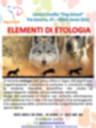 ETOLOGIA_senza data.jpg