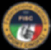 logo FISC senza sfondo.png