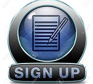 26915113-iscriversi-o-applicare-subito-e
