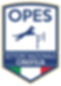 opes_logo_cinofilia_70x100.png
