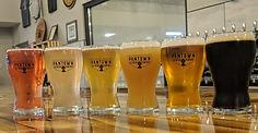 Beer5oz.jpg