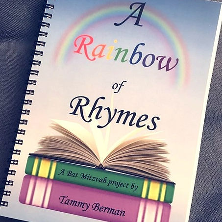 Rainbow of Rhymes_edited_edited.jpg