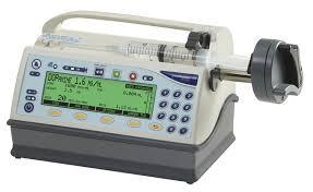 pain-syringe-pump.jpg