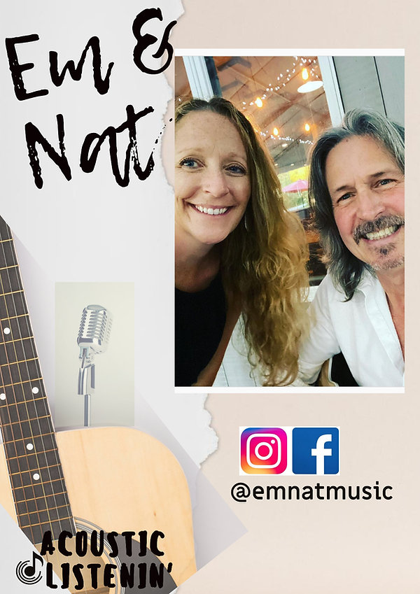 Em&Nat (1).jpeg