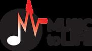 mtl-logo.png