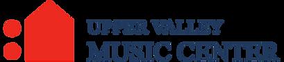 UVMC logo.png