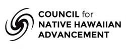 CNHA Counicl for Native Hawaiian Advancement