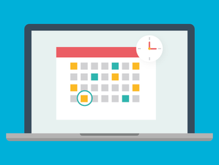 20 Instant Benefits Of Using A Time Tracking Software In Your Business