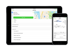 iPad-Job-Card-iPhone-Invoice