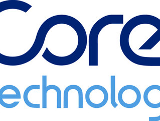 Corecon Technologies Honored on the Constructech 50