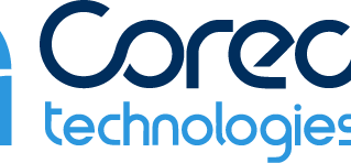 Corecon Technologies Revamps Mobile Apps and TeamLink Portal in its Construction Software Suite