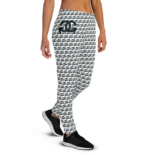 GG Luxe Joggers