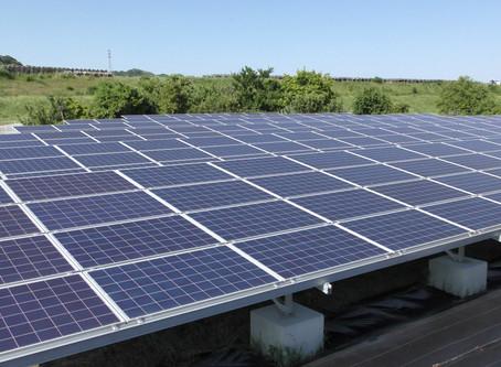 ご要望に応じた太陽光発電システムを承ります