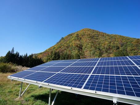 2021年も太陽光用地募集中です!