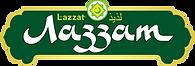 Официальный сайт Лаззат