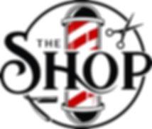 the shop logo.jpg