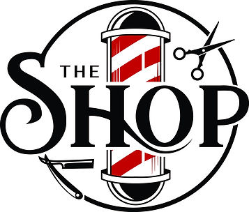 the shop logo.jpg