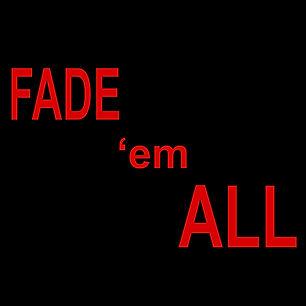 FADE-BLACK.jpg