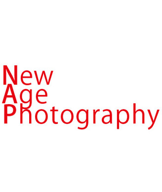 【Group Exhibition】New Age Photography