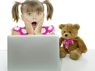 Do you know what your kids are doing online?