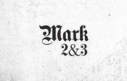 mark2-3i.jpg