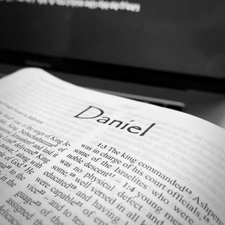 Daniel.jpeg