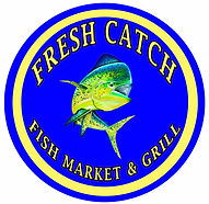 Fresh Catch Fish Market and Grill. Fresh Catch Fish Market and Grill Sarasota and Siesta Key.