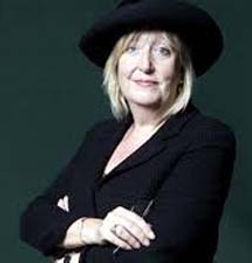 Lynne Truss.jpg