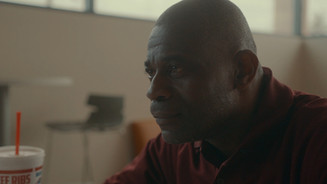 SEARCH HOMELESS: Wendell's Story