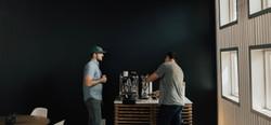FilmLab-Staff-coffee