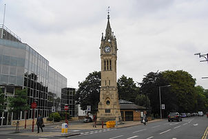 Coronation Clock Tower Surbiton.jpg