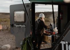 Tiger Moth - Big Bend Ranch-104.jpg