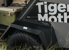 Tiger Moth Hero-4.jpg