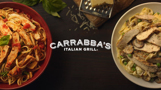 Carrabba's: More to Love