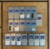DB33978C-3807-4A9E-896A-8599F9C4DD1C.JPG