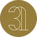 31-gold-circle.png