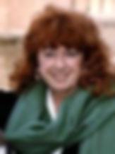 Lynda La Plante 2.jpg