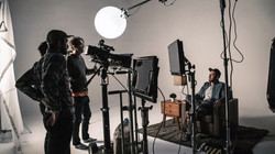 studio-f5-1