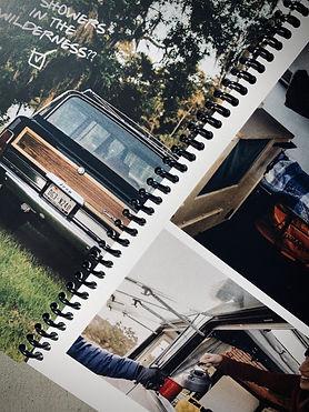 BrochurePhotos_3.jpg