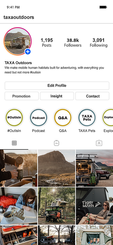 TaxaOutdoors_Instagram Template.png