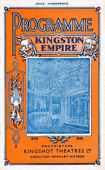 200201 Empire Theatre.jpg