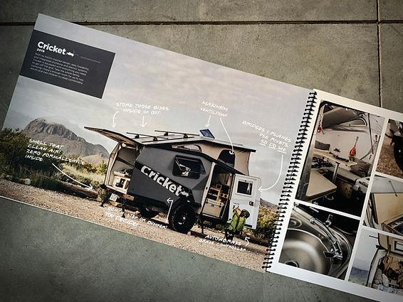 BrochurePhotos.jpg