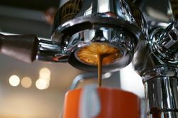 studio-coffee