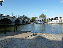 Kingston Bridge North Side.JPG