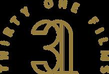 31-Logo-Gold.png